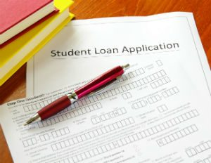 This Financial Aid Resource for Students Opens This Weekend