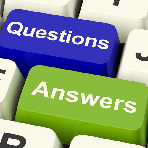 10 Questions to Ask the Financial Aid Office